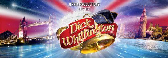 dick-whittington