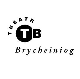 Theatr Brycheiniog 2
