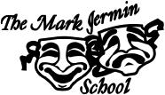 mark blog 7