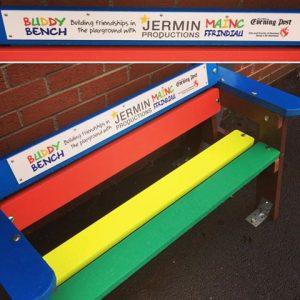 buddy-bench-1