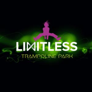 limitless-trampoline-logo