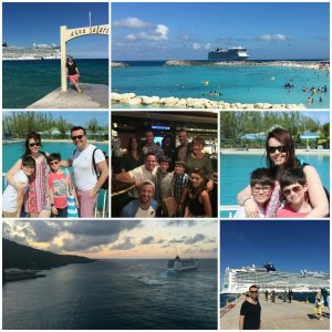 Cruise Pics