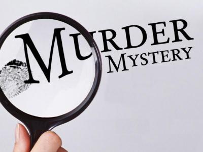 murdermystery_01 good quality