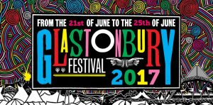Glastonbury-Festival-2017