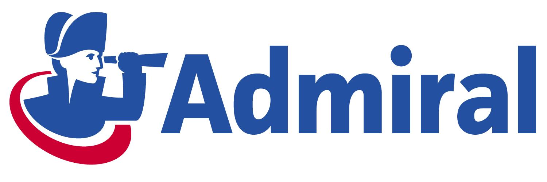 Admiral-STD-LOZ-RGB