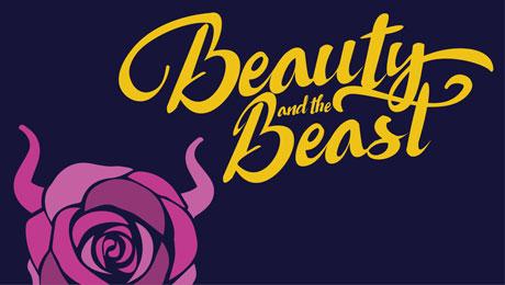 Beauty-Beast-Panto-460x2602