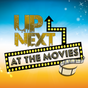 Up Next At The Movies 2018 - Logo-with-bg