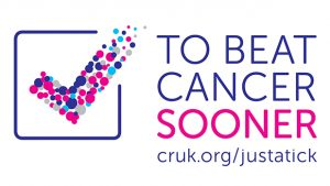 CRUK-opt-in-logo_2-hero