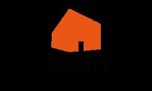 Maggies Logo PNG