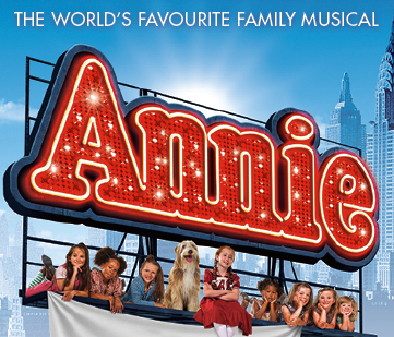 poster_annie-new