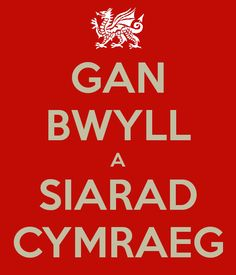 705f310d2c3ae5a29c087bc12293819b--wales-language-north-wales