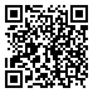 qrcode.php