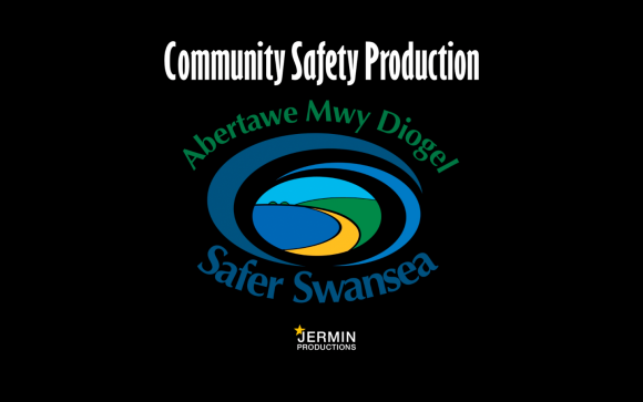Safer Swansea 2018