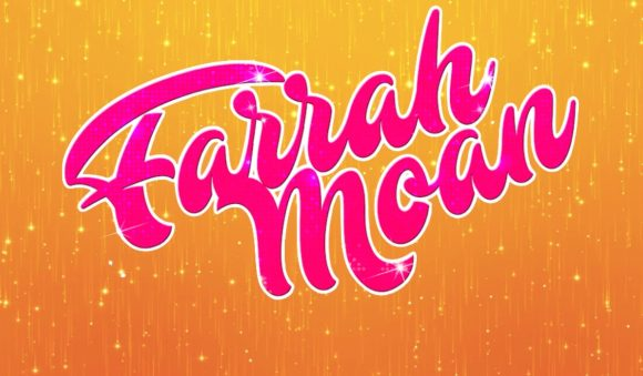 Farrah Moan headlines Swansea Pride 2019!